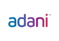 Adani Energy Ltd