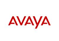 Avaya India Pvt Ltd
