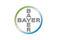 Bayer BioScience Pvt. Ltd.