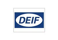 DEIF India Pvt Ltd.