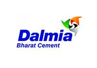 Dalmia Cement