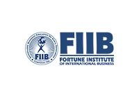 Fortune Institute