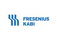 Fresenius Kabi Oncology Ltd.