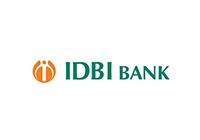 IDBI Trusteeship Services Pvt Ltd.