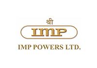 IMP Power Ltd