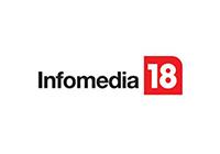 Infomedia 18