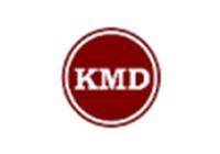 K M Dastur Reinsurance Brokers Pvt Ltd