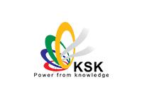 KSK Mahanadi