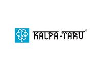 Kalpataru Limited