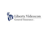 Liberty Videcon General Insurance Comp Ltd