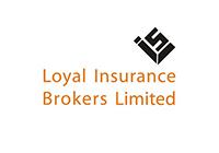 Loyal Insurance