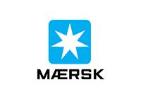 Maersk Global Service Centres (India) Pvt. Ltd.
