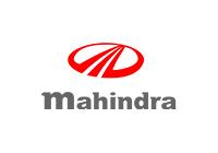 Mahindra Bebanco Deve Ltd