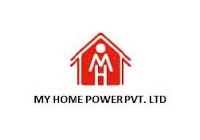 My Home Power
