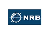 NRB Bearings Ltd