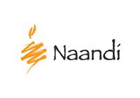 Naandi Foundation
