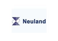 Neuland laboratories