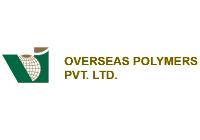 Overseas Polymers