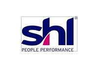 SHL India
