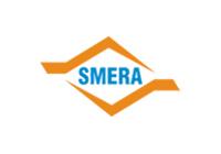 SME Rating Agency of India Ltd.