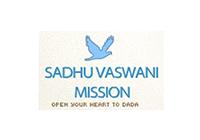 Sadhu Vasvani Mission