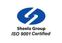 Sheela Foam Limited