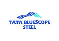 Tata Bluescope