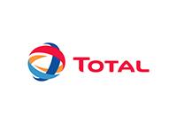 Total Oil India Pvt. Ltd.