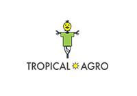 Tropical Agrosystem India Pvt. Ltd.