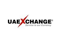 UAE Exchange & Financial Services Ltd