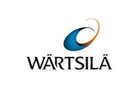 Wartsila India