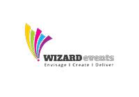 Wizard Events & Conferences Pvt. Ltd.