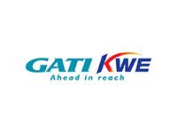 Gati KWE Pvt Ltd