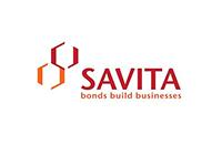 Savita Oil Technologies limited